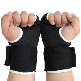 Last Punch EVO Boxing Gel Gloves Hand wraps Punch Bag MMA Grappling Martial Arts